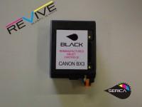 CANON BX III