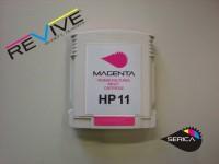 HP 11 (M)