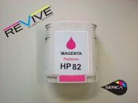 HP 82 (M)