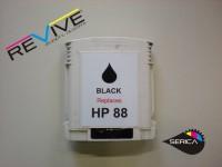 HP 88 (BK)