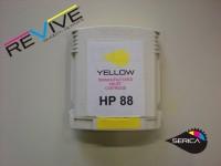 HP 88 XL (Y)
